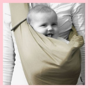 La fascia porta bebe la casetta dei bimbi - Fascia porta bebe prezzi ...